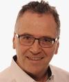 Daniel Linder